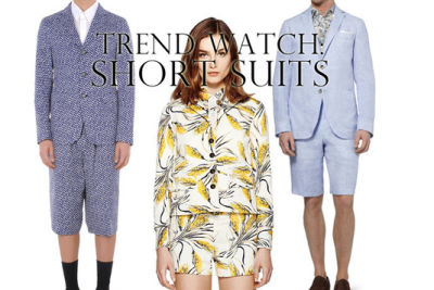 5013 short suits xh46dr
