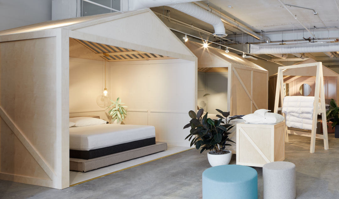 Casper Opens Its First Houston Mattress Store Houstonia