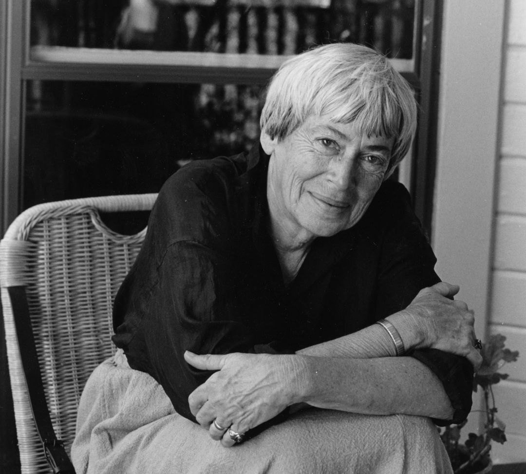 Ursula le guin photo 600dpi mdiqqk
