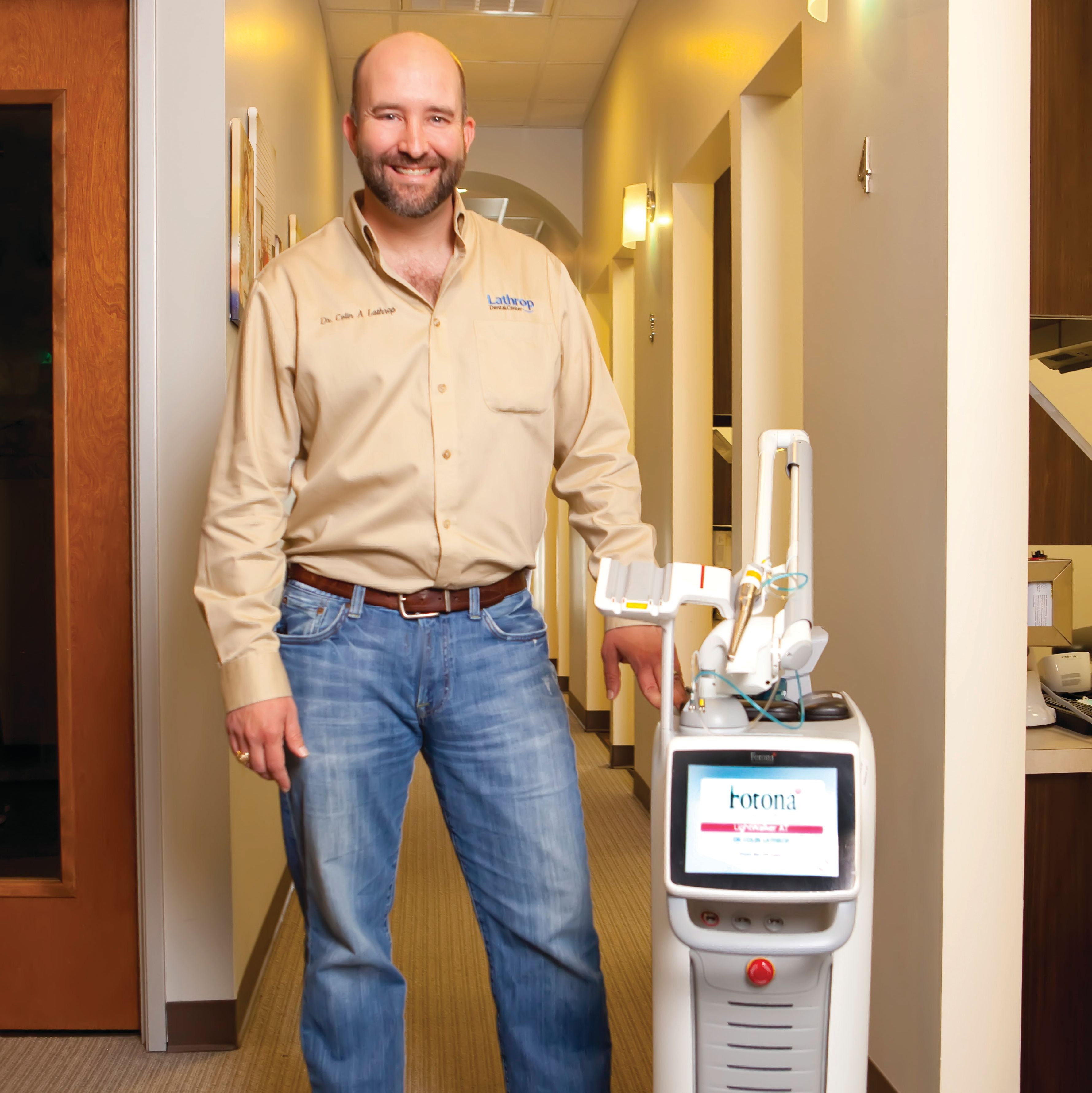 find a dentist houstonia colin lathrop lathrop dental center