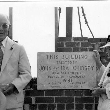 John and ida chidsey wiyhvs
