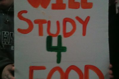 Willstudy4food1 xcdsmy
