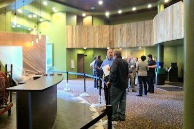 Sundance lobby twifra