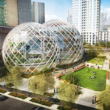 Seattle amazon offices nbbj 01 or3tqc