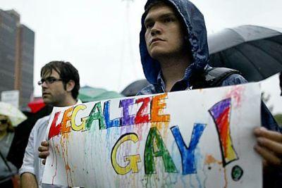 Gayrights2 mxptnb