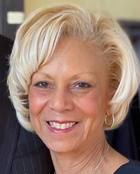 Barbara E. Edelin.