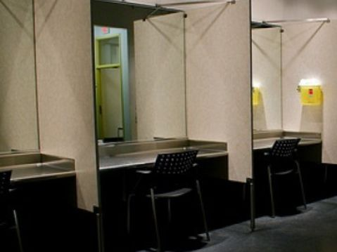 Supervised consumption sites vancouver bc city of seattle qoxvbo