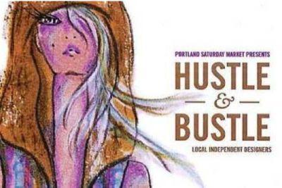 0912 hustle bustle nxilly