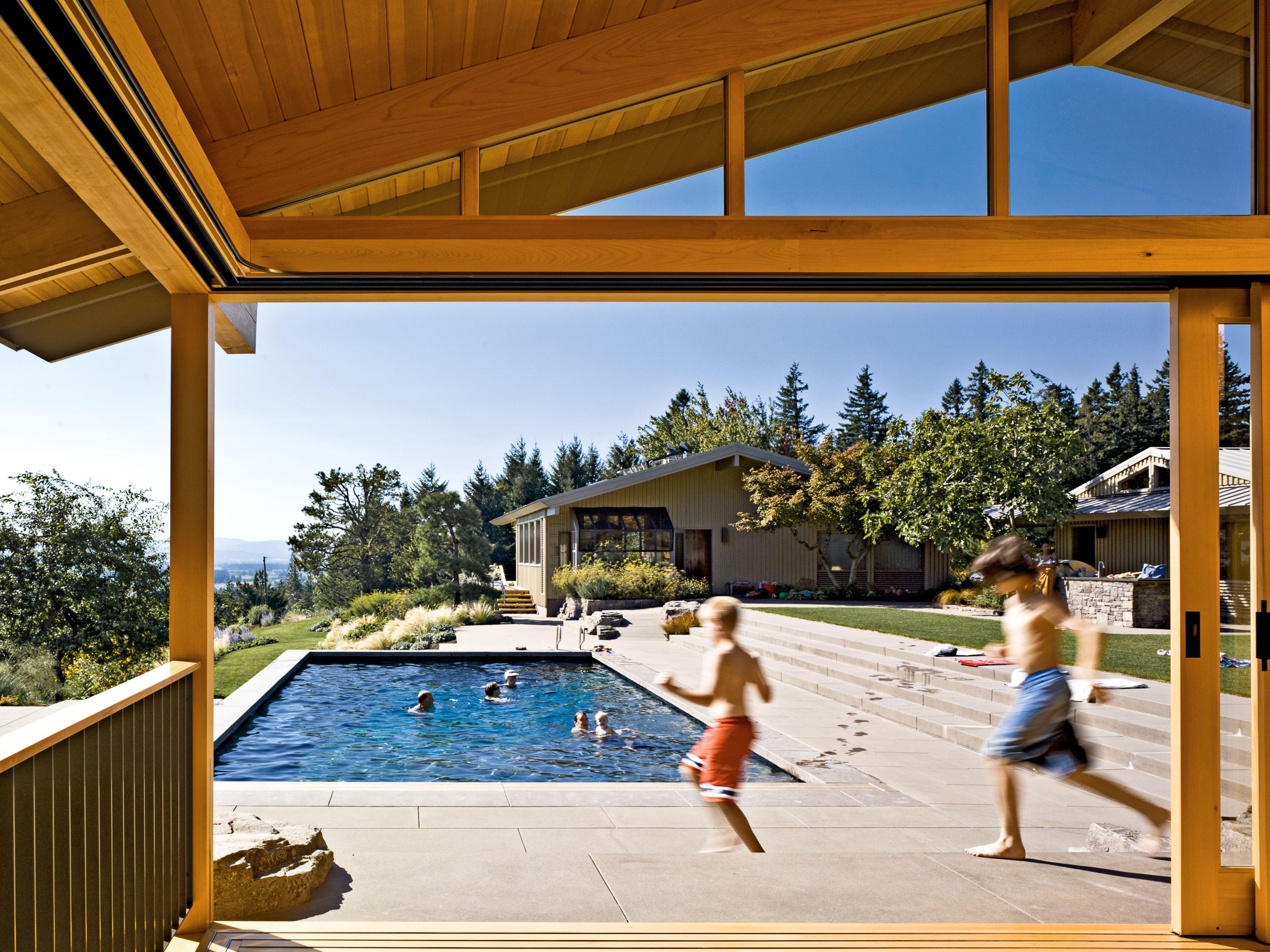 0817 habitat modern pool c9ctpp