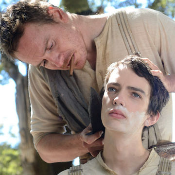 Slow west siff f5ch4s