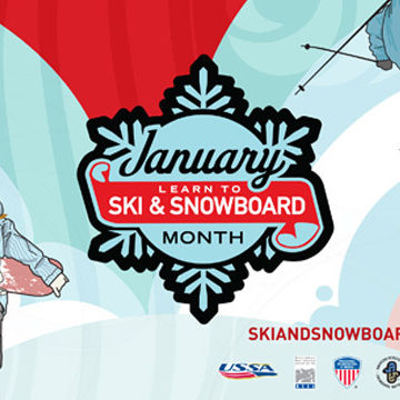 1112 jan snowboardmonth rffh5k