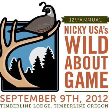 Nickys wild game 0912 llxytp
