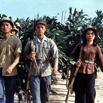Vietnam f9g22j