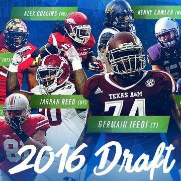 Seahawks 2016 draft geimtm