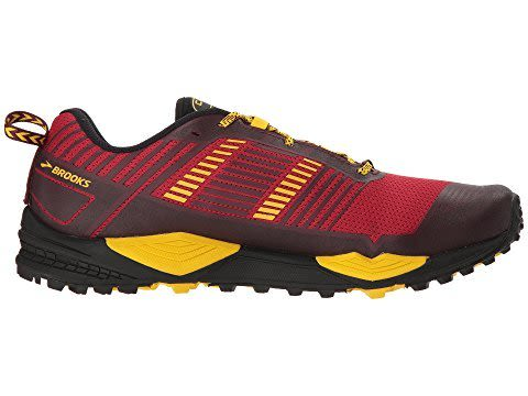 d7f9e4c11b4a9 5 Shoes That Dig the Dirt