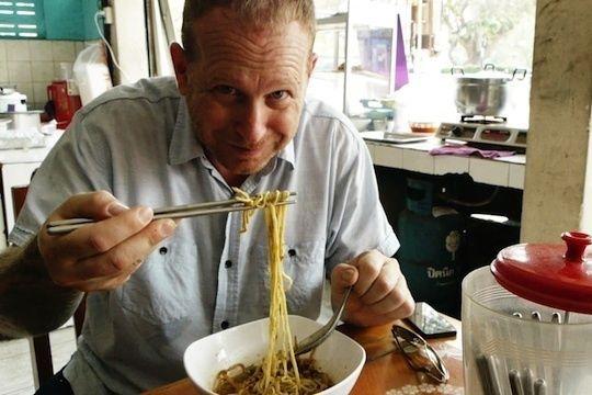 Andy noodles  vice 670 dykojj