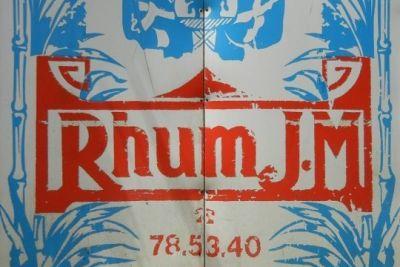 091412 sauced rhum agricole wznxbt