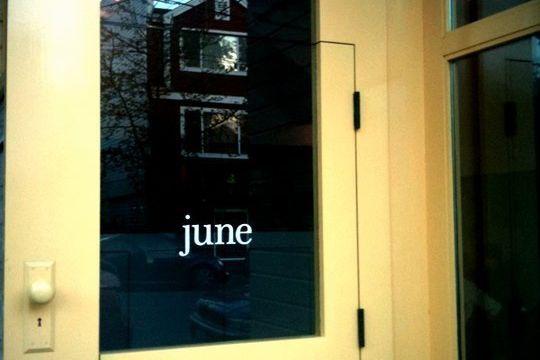 June pdlws7