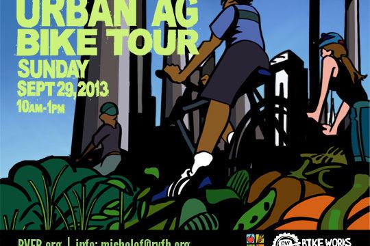 Bike tour image for blog fxe1ro