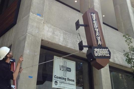 Voxx coffee downtown ynggq2