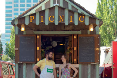 0813 picnic zznpqr