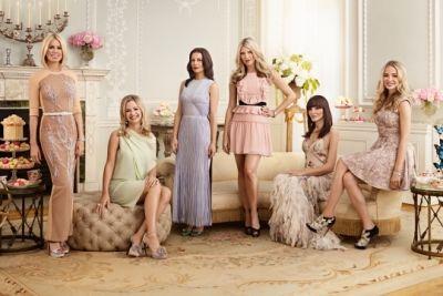 Ladies of london season 1 bios f9rud8
