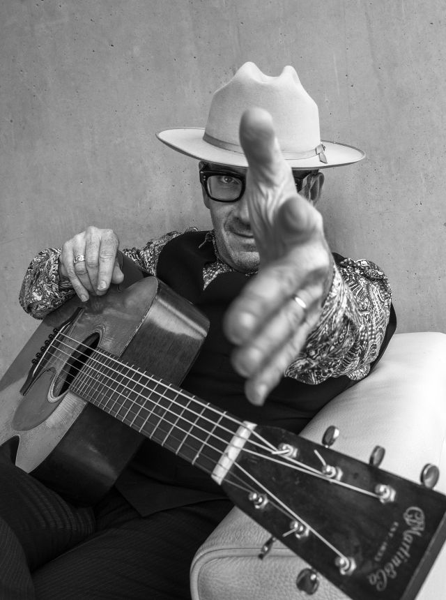 images uploads gallery 2016detour elviscostello photo credit james omara 750 8830bw  1  zlhcid