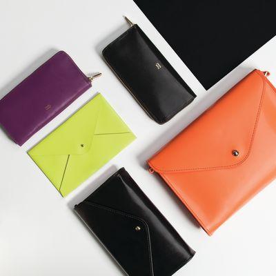Handbags dfw43u