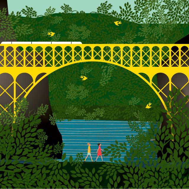 0815 ednote bridge a0tuth