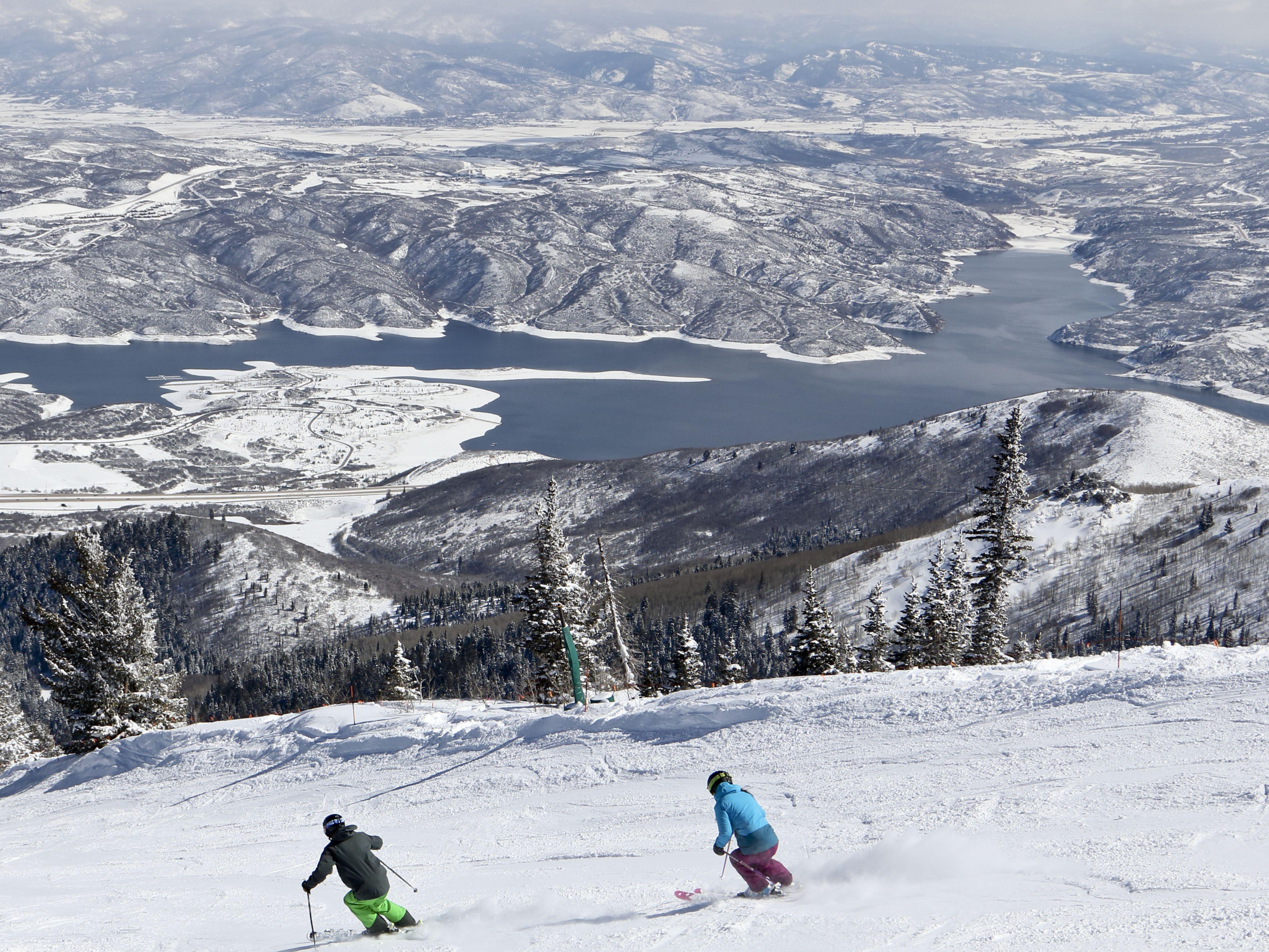 Es 20150304 skiing028 o6urfy