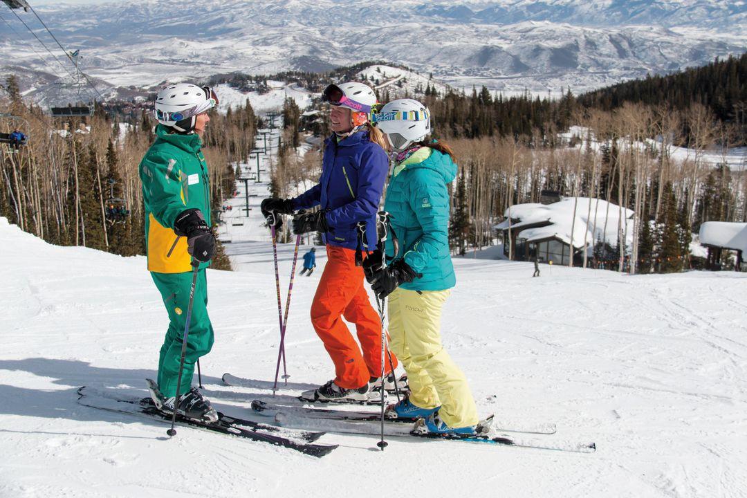 Es 2016 02 24 ski school206 aqsejt