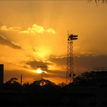 Sarasota sunrise s.a wufmbw