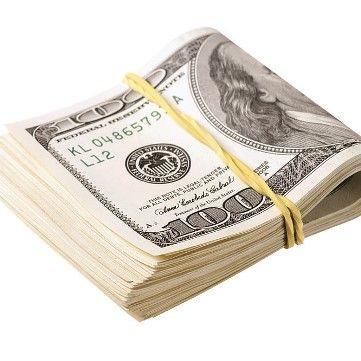 Shutterstock 148395755 bunch of money sxymge
