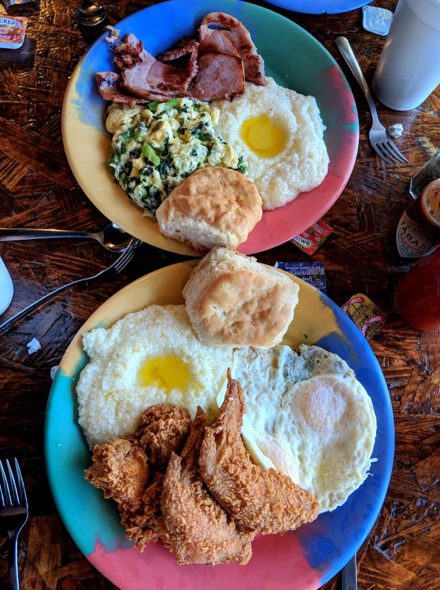 Food News Breakfast Klub Food Trucks Are Coming To You Soon