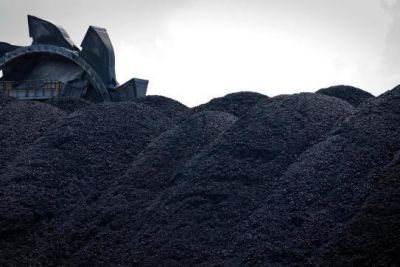 Aussie coal 258492f iwnuha