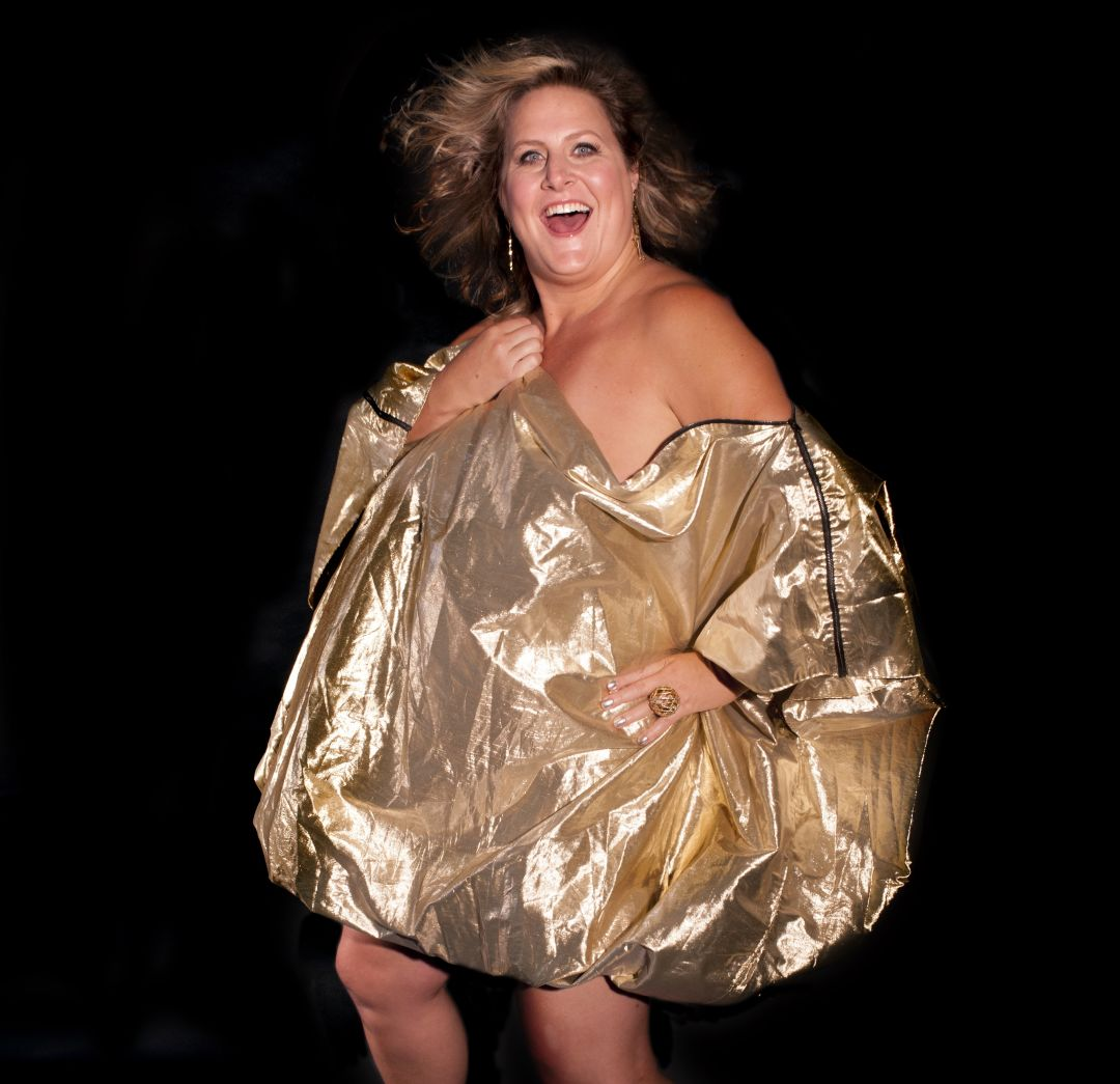Bridget everett nbkgfr