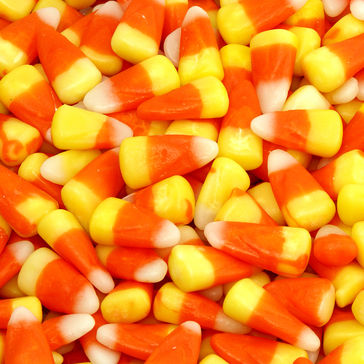1012 candy corn ueeqnh