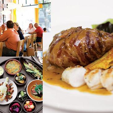 1110 restaurants 51 rqdx2f