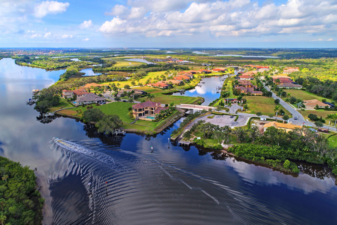 Parade of homes the islands on the manatee river iwufga