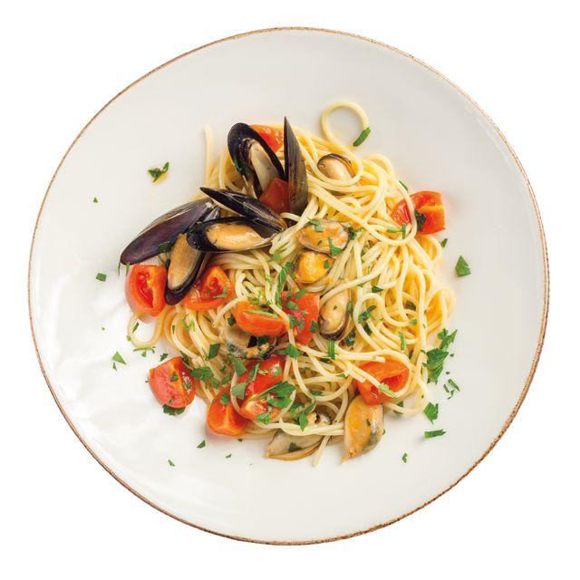 Seafood inagc2