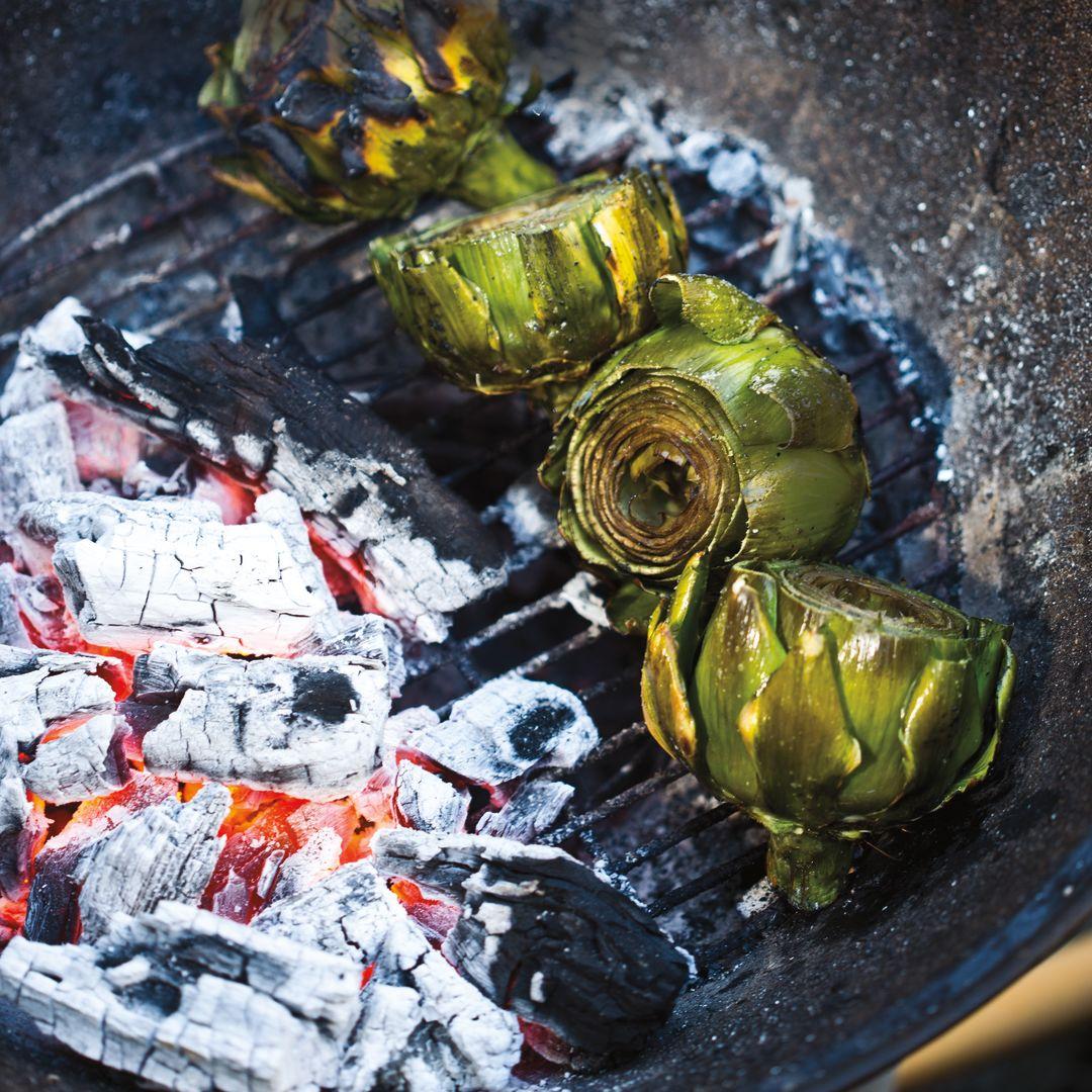 Pomo 0616 artichoke recipe cropped yxytgj