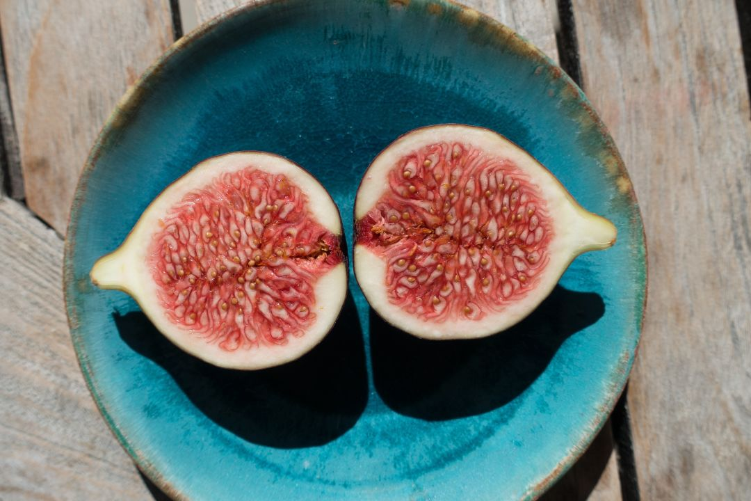 Fig photo from pexels hqxpwg