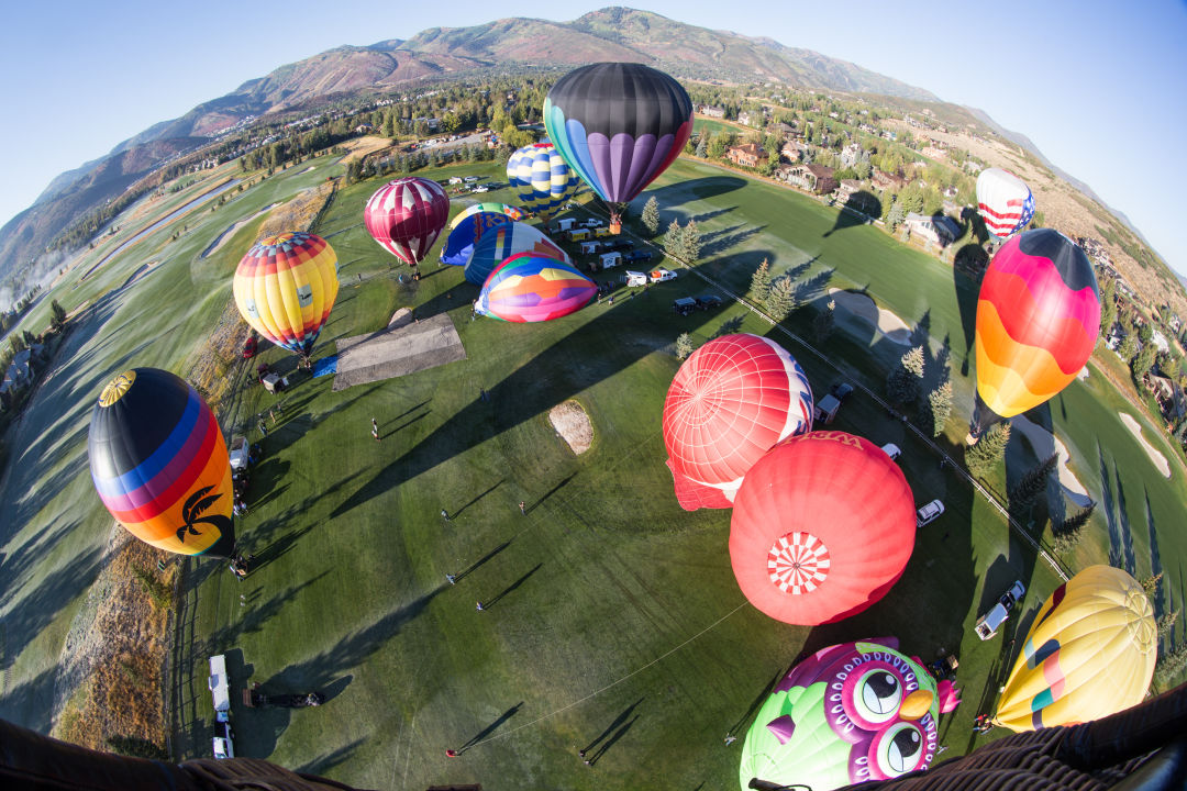 Sarasota Balloon Festival 2020.Sarasota Balloon Festival 2020 Festival 2020