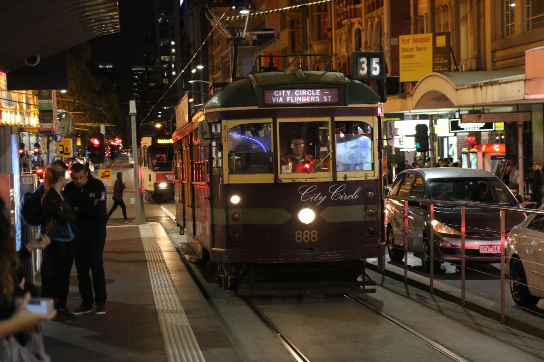 Melbourne 088 lvn6qe