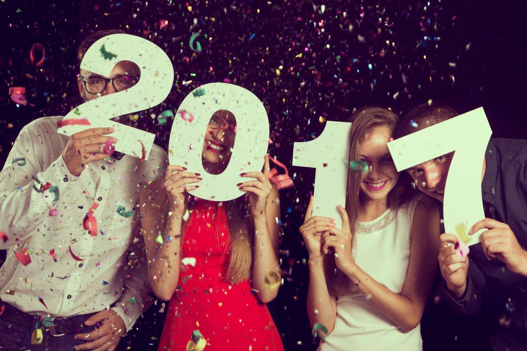 Shutterstock 475298776 nmspla