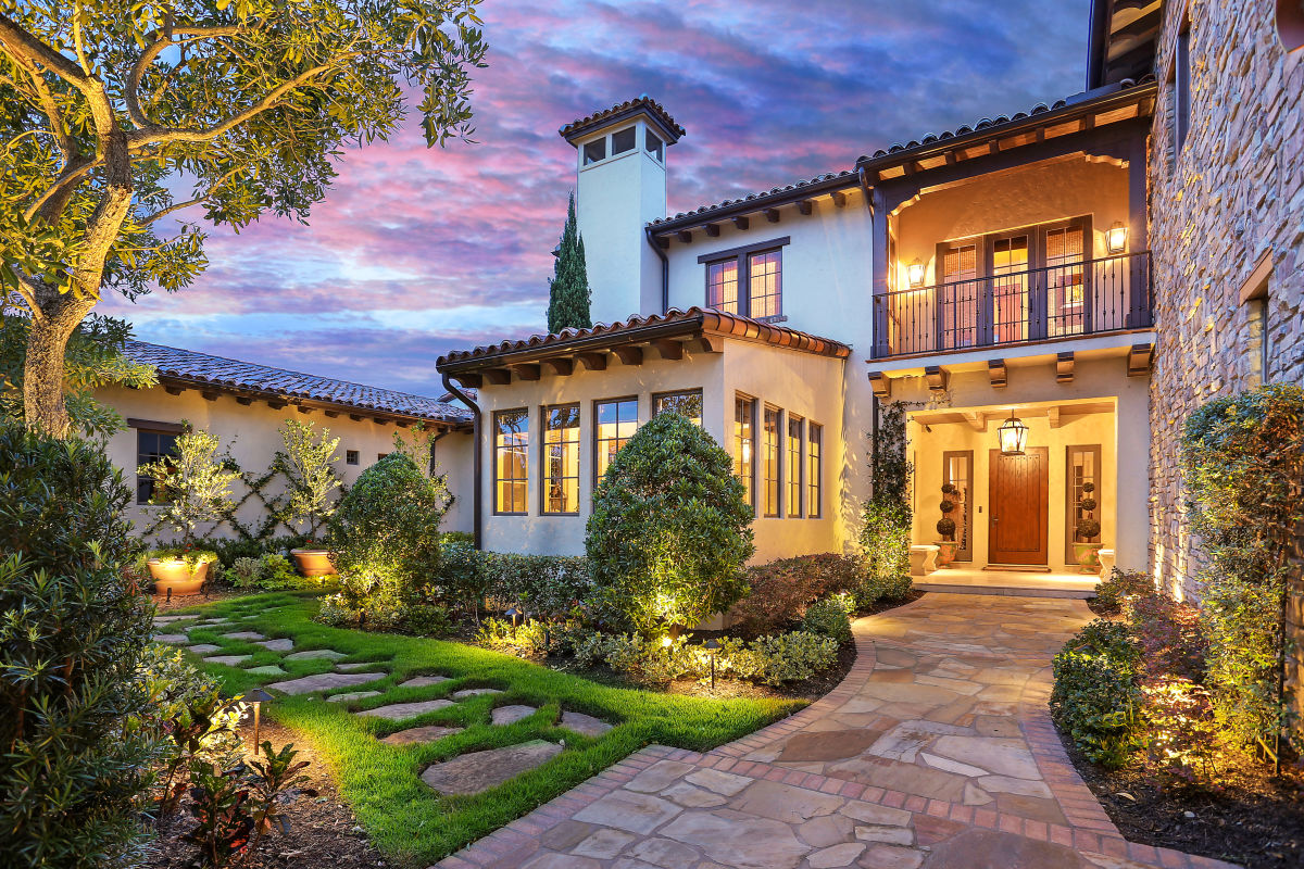 Lakewood ranch notches highest ever resale at 4 6 million - Interior designers lakewood ranch fl ...