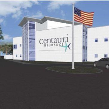Centauri insurance xrxx4k