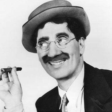 Grouchomarx6 vn5izh