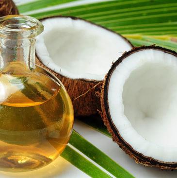 832505 coconut oil vfnuxj