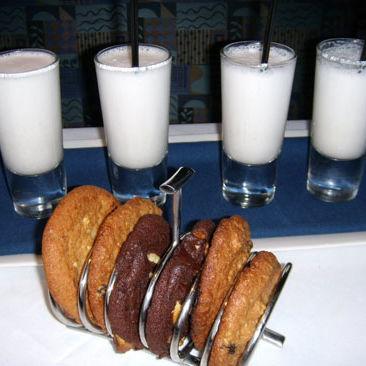 Cookiesmilk1 sdnzyg